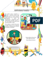 Actividad de Contextualización e Identificación de Conocimientos Necesarios Para El Aprendizaje