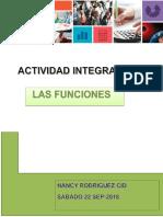 363342698-M18S1-Lasfunciones