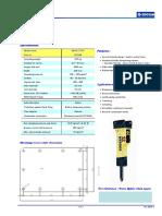 SPEC-SB43TS-P.pdf