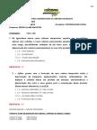 ativ_33081 (1)