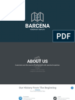 Barcena - 16x9 - Blue