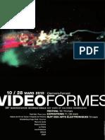 Catalogue_2010_EN.pdf