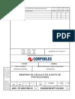 104-265-CM-SPT-CA-0001 R1