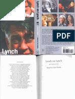 Rodley Chris_lynch on Lynch