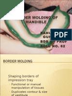 75137953-04-Border-Molding