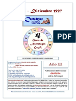 GeA008.pdf