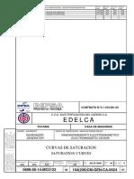 104-200-CM-GEN-CA-0024 R1
