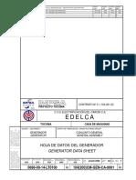 104-200-CM-GEN-CA-0001 R1