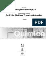 impresso_LQUIM_PsicologiadaeducacaoII