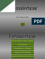 FOTOSSÍNTESE(05-13).pptx.ppt