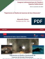 3_Alexandre_Gomes_Pres_CTES_Chile.pdf