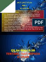 2._QS_An-Nisa;_59