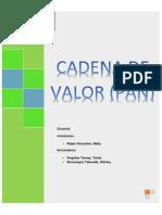 CADENA-DE-VALOR-_FINAL.docx