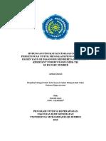 umj-1x-samsulanas-3041-1-artikel-l.rtf
