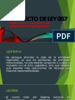 Proyecto de Ley 057-Converted (1)