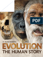 Alice Roberts-Evolution_ The Human Story-DK Publishing (2018).pdf