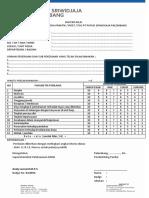Daftar Nilai 2.pdf