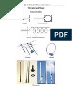 tipos-antenas.pdf