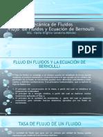 Mecánica de fluidos5.pdf