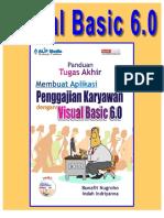 edoc.site_visual-basic-60-panduan-tugas-akhir-membuat-sistem.pdf
