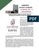 Nº16.pdf