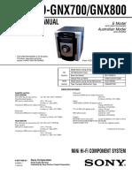 HCD-GNX700-GNX800.pdf