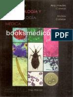 Manual de Microbiologa y Parasitologia Canese_booksmedicos.org