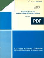 thermal problems.pdf