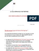 PxATL15-gouvernance.pdf