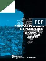 MaterialDidatico_EAD 17 04 2015