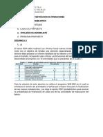 Trabajo Final de Investigacion de Operaciones.docx 3