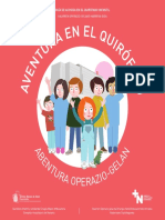 Aventuraenelquirofano_CAS_EUS2018.pdf