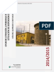 guia_loe_14_15.pdf