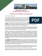 exh_spons_oppor_18_01_2011.pdf