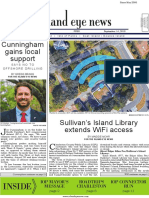 Island Eye News - September 14, 2018