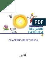 CUADERNO_RECURSOS_Javerim_Primaria_4.docx