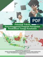 Juknis-Penyelenggaraan-Program-Percepatan-Pendidikan_revisi.pdf