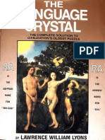 The_Language_Crystal_text.pdf