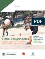 Futbol con principios -Final 2017 1.pdf