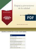 Pre p70115 Des Hist Calidad