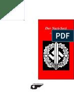 Der Nazi Sozi