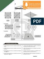 SEMANA 6 - AREA DE REGIONES CUADRANGULARES.pdf
