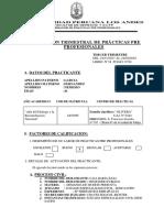 Evaluación Trimestral de Prácticas Pre-Profesionales I.docx