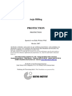 ALE- HILLING Protection spanisch.pdf