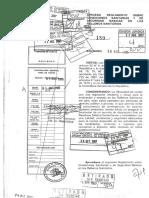 DS 189_Reglamento Rellenos Sanitarios