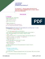 lesson plan intercultural exchanges.pdf