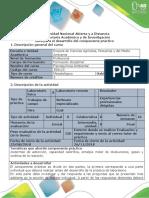 Guía Para El Desarrollo Del Componente Práctico-preinforme y Laboratorio Presencial (1)