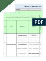 Matriz IPERC Almacén.xlsx