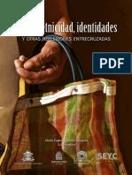 19octGenero y etnicidad Full-V2 (1).pdf