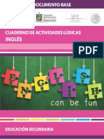 Club Inglés Lúdico.pdf